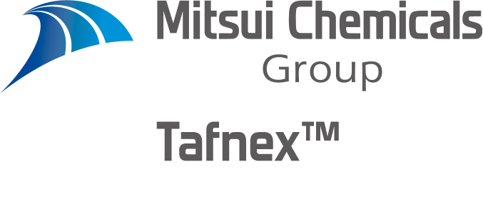 tafnex_mitsui_chemicals_new_footer
